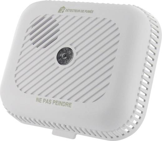 Rookmelder Ei Electronics EI105H-FR