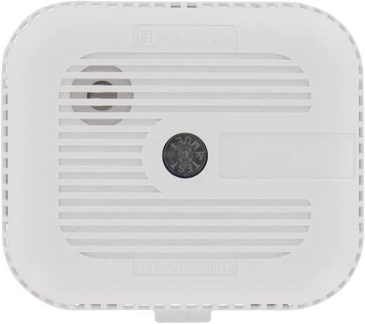 Rookmelder EN14604 incl. batterij (10 jaar) Ei Electronics<