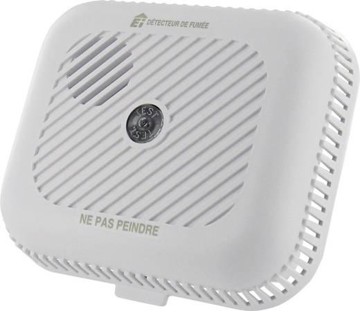 Rookmelder Ei Electronics EI105B-FR