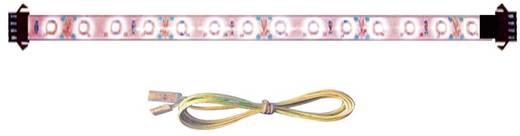 Flexibel kleuren led-verlengstuk 50 cm