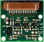 Pi NoIR IR-camera voor Raspberry PI