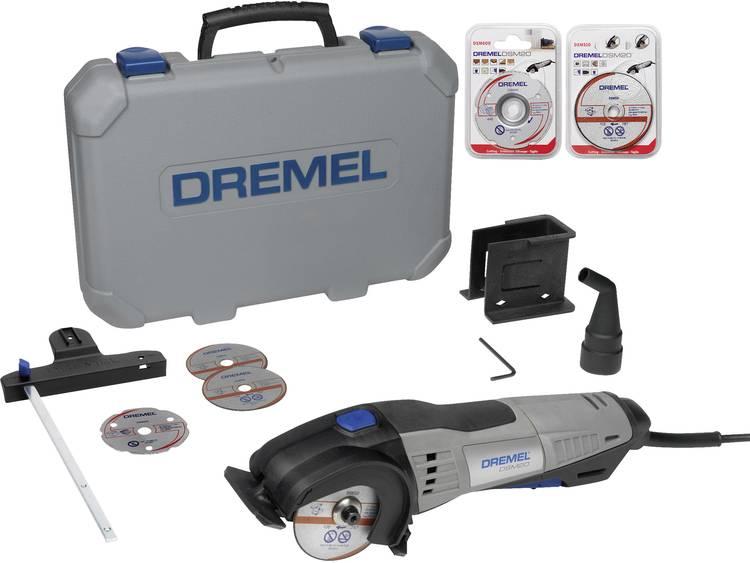 Dremel DSM20-3-8 710 W F013SM20KC