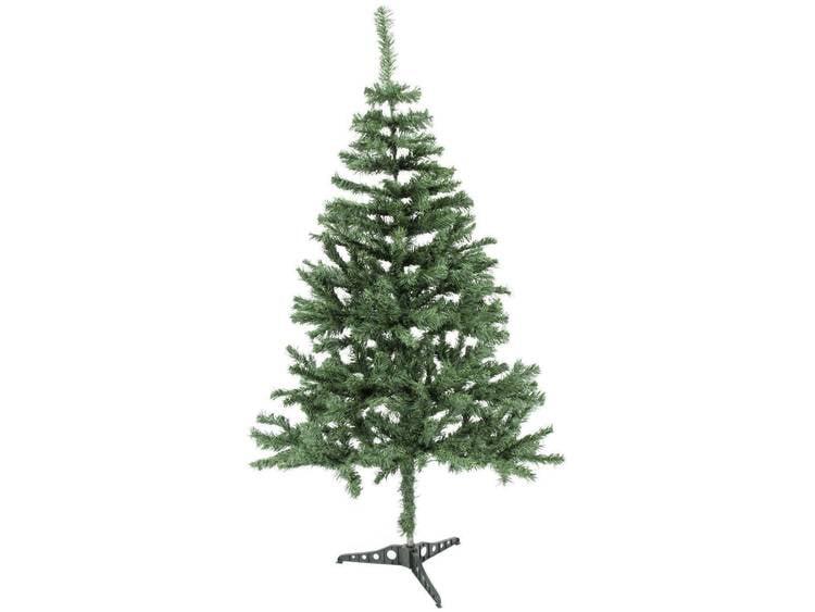 Europalms kunststof kerstboom, 180 cm