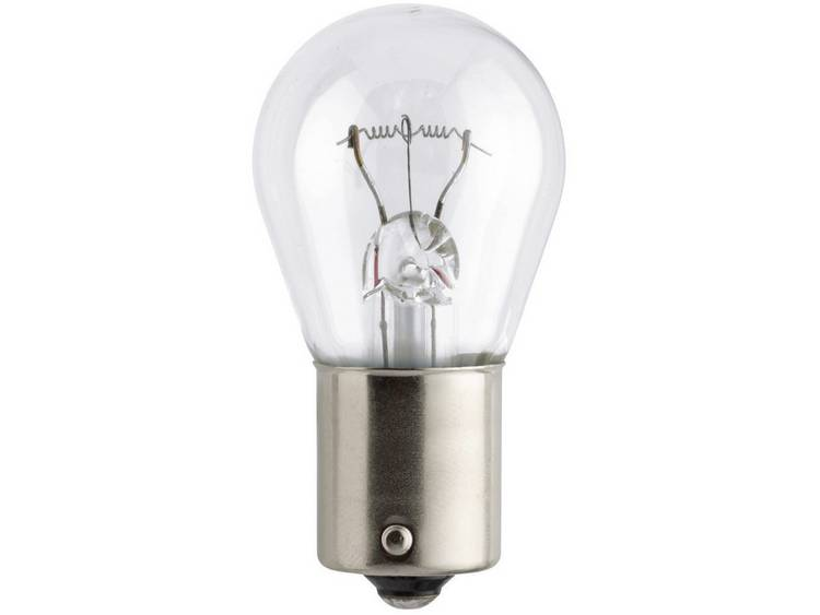 Philips Signaallamp Standard P21W 21 W