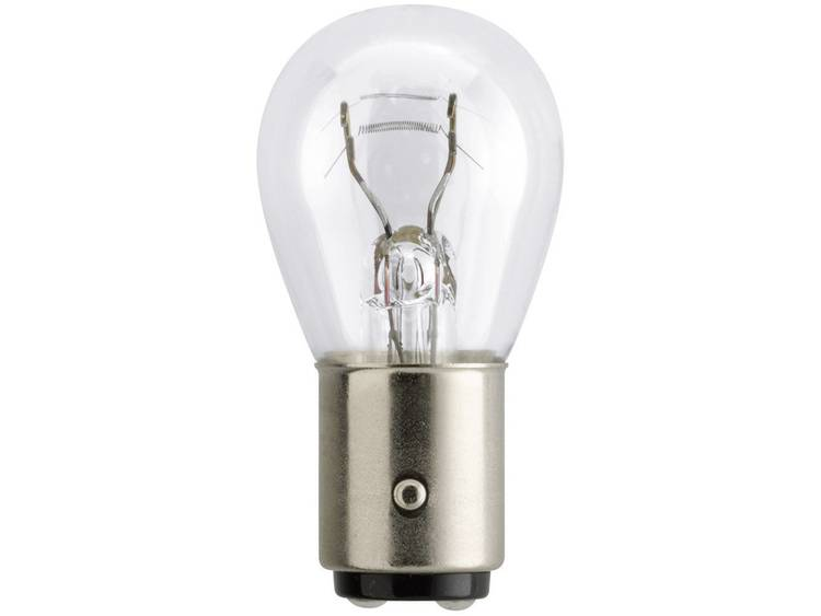 Philips Signaallamp Standard P21 5 21 W