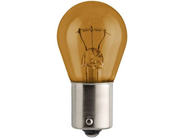 Philips Signaallamp Standard PY21W 21 W