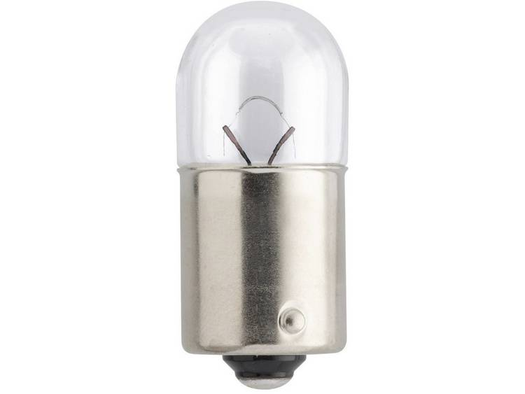 Philips Signaallamp Standard R5W 5 W
