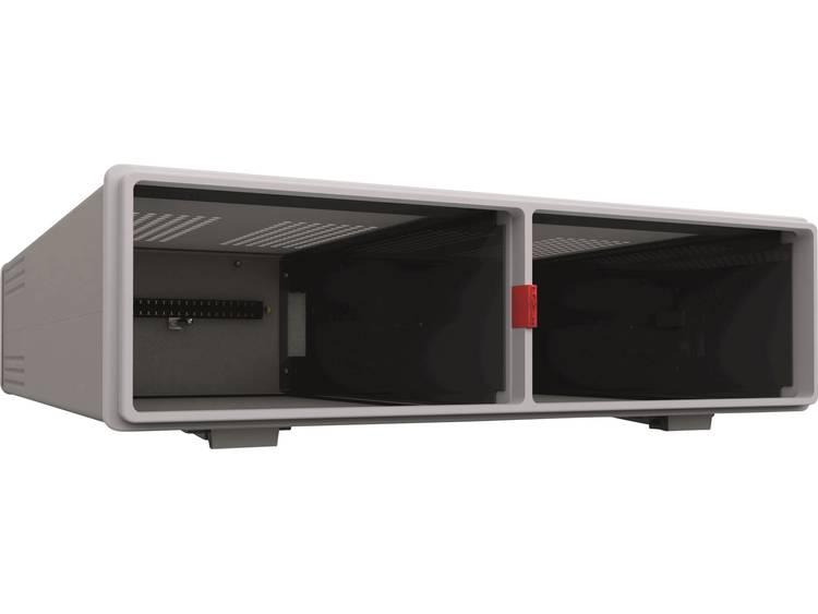 Rohde Schwarz HM8001 2 Basisapparaat modulair systeem