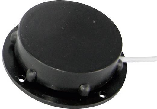 Arexx TSN-33MN Datalogger sensor (Temperatuur) -30 tot 80 °C Kalibratie Zonder certificaat