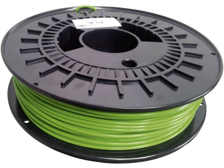 German RepRap PLA Filament 750g (3mm) green (100007)