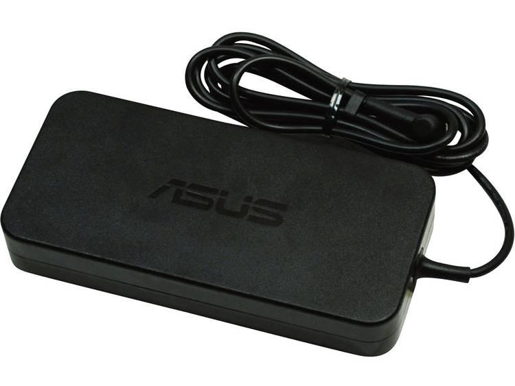 Asus Laptop netvoeding 0A001-00060100 120 W 6320 mA 19 V-DC