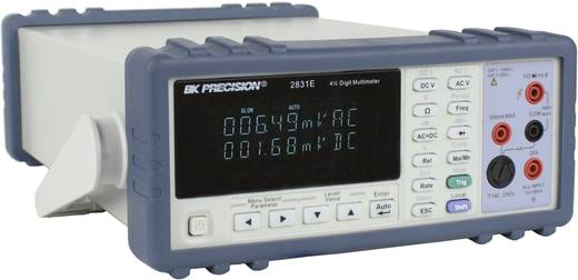 Bench multimeter BK Precision 2831E