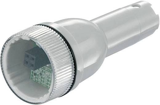 Voltcraft pH reserve-elektrodeGeschikt voor (details) pH Meter PHT-02 ATC
