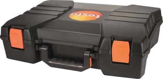 testo Basis-systeemkoffer voor testo 330 Basis systeemkoffer, Geschikt voor testo 330 en toebehoren 0516 3330