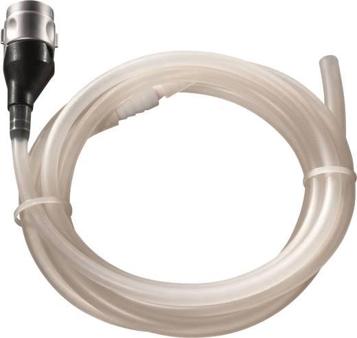 testo set voor slangaansluiting Geschikt voor (details) Testo 330-2 LL voor losse gasdrukmetingen.