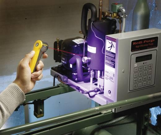 Fluke RLD2 lekdetector en zaklamp