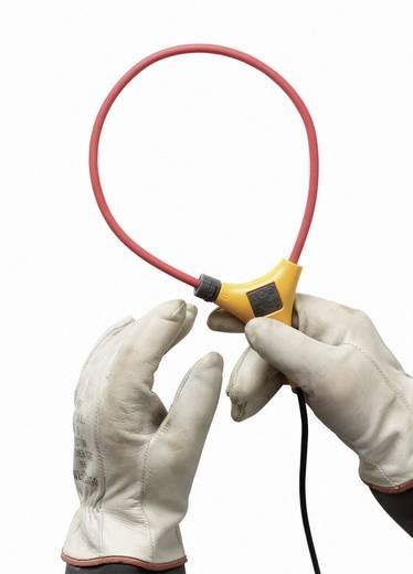 Fluke i2500-10 iFlex - stroomtransformator, stroomtangadapter, flexibele stroomtang Cat. III 1000 V, Cat. IV 600 V