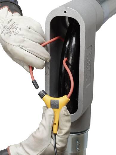 Fluke i2500-18 iFlex - stroomtransformator, stroomtangadapter, flexibele stroomtang Cat. III 1000 V, Cat. IV 600 V