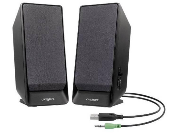 Creative A50 2.0 USB PC-luidspreker
