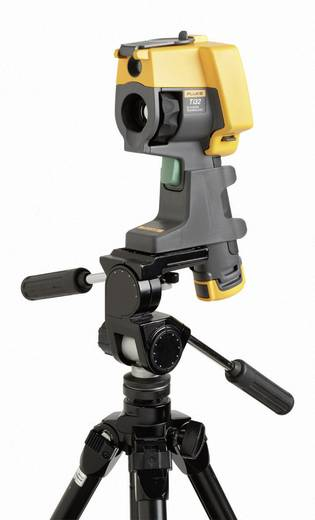 Fluke TI-TriPod Statiefklemhouder TI-TRIPOD Geschikt voor Warmtebeeldcamera's Fluke TI-Serie