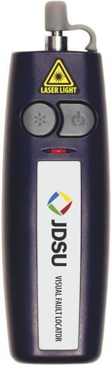JDSU FFL50 Geschikt voor Glasvezelsystemen