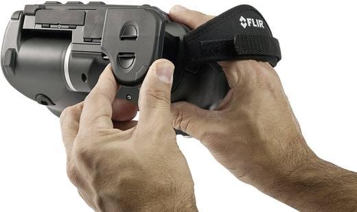 FLIR T620 Warmtebeeldcamera -40 tot 650 °C 640 x 480 pix 30 Hz