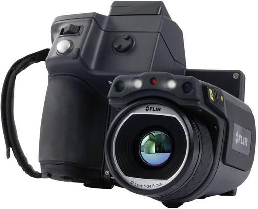 Warmtebeeldcamera FLIR T640bx 25° -40 tot 650 °C 640 x 480 pix 30 Hz