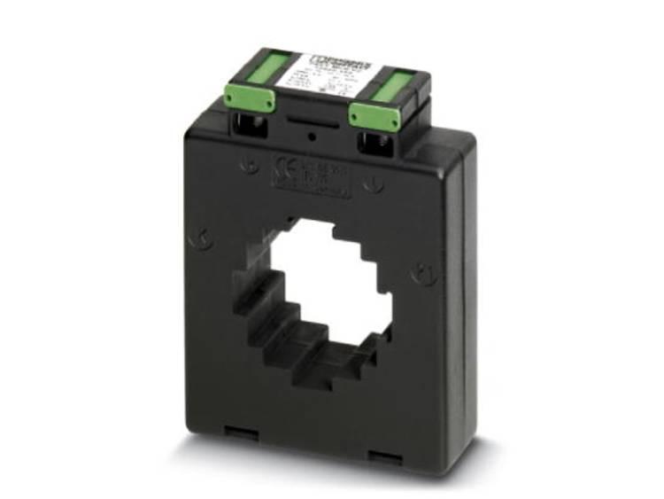 Phoenix Contact PACT MCR-V2-5012- 85- 400-5A-1 transformator