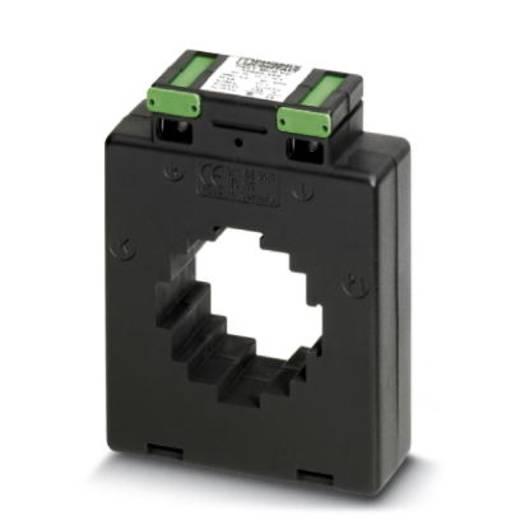 Phoenix Contact PACT MCR-V2-5012- 85- 800-5A-1 Stroomomvormer