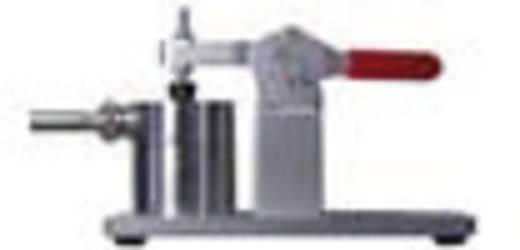 testo Precisiesensor Luchtsensor Kalibratie Zonder certificaat