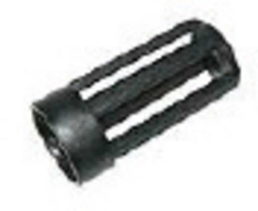 testo Schutzkappe aus Metal 0554 0755 Beschermdop van metaal (open)