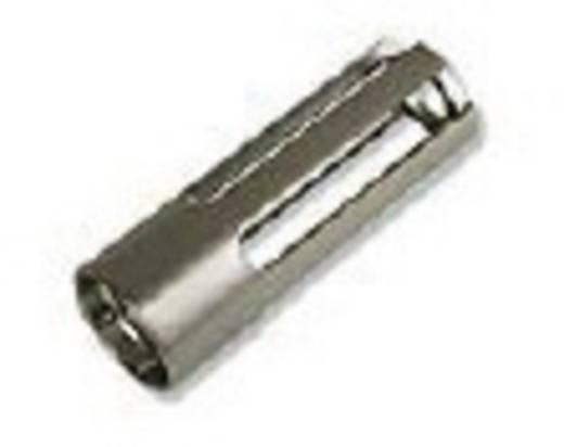 testo Beschermdop van metaal 0554 0755 Beschermdop van metaal (open)