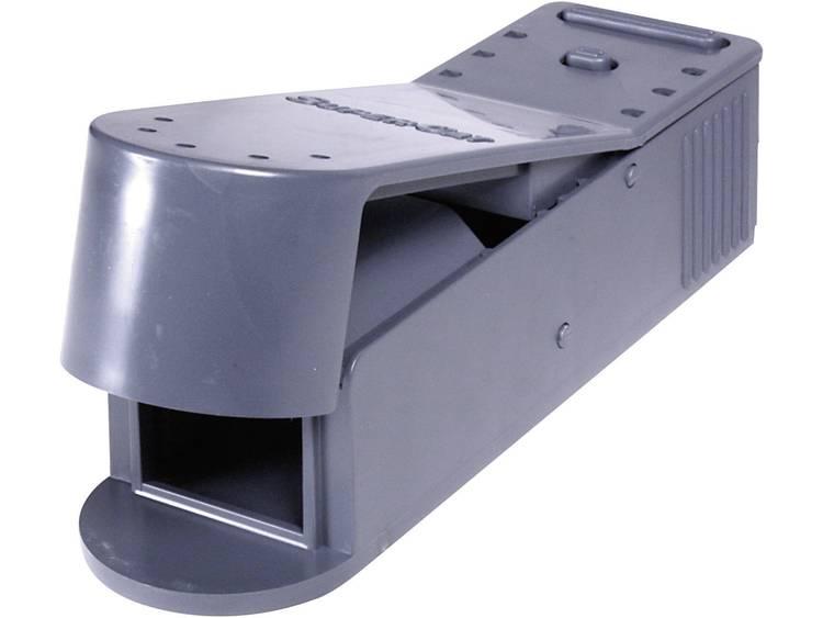 Swissinno SuperCat Mousehouse Niet dodelijke val Lokstof 1 stuks