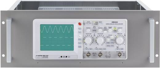 """Rohde & Schwarz HZ45 3594.4138.02 48,26 cm (19"""") kit voor rackinbouw 4 HE Geschikt voor (details) HM400, HM1000, HM1000-"""