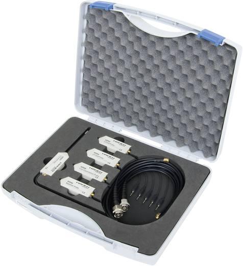 Rohde & Schwarz HZ540 3594.4196.02 EMV set nearfield meetkoppen 3 GHz