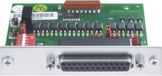 Rohde & Schwarz HO118 binning-interface, 3594.6224.02
