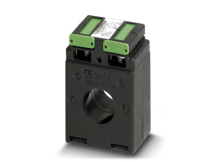 Phoenix Contact PACT MCR-V1-21-44-150-5A-1 transformator