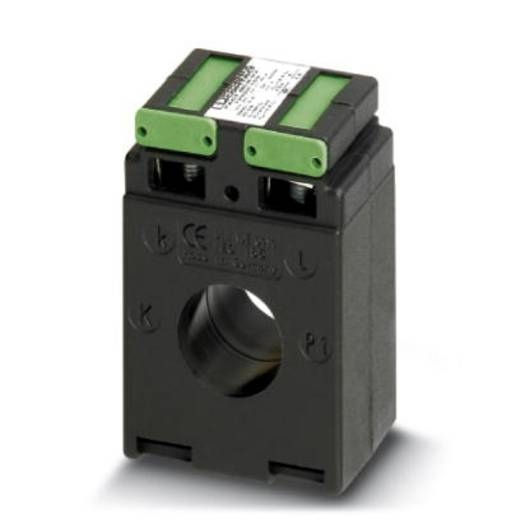 Phoenix Contact PACT MCR-V1-21-44-200-5A-1 Stroomomvormer