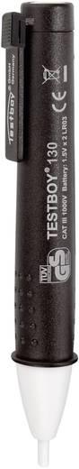 Magneetveldtester Testboy 130