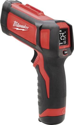 Infrarood-thermometer 2266-20 voor precieze temperatuurmeting