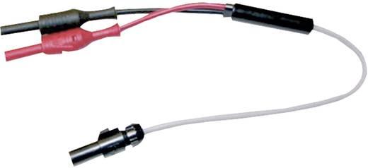 Beha Amprobe ACF-6A 2743889 adapterkabel Geschikt voor (details) GT-600 apparatentester GT-800 automatische apparate