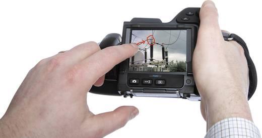 FLIR T420 Warmtebeeldcamera -20 tot 650 °C 320 x 240 pix 60 Hz