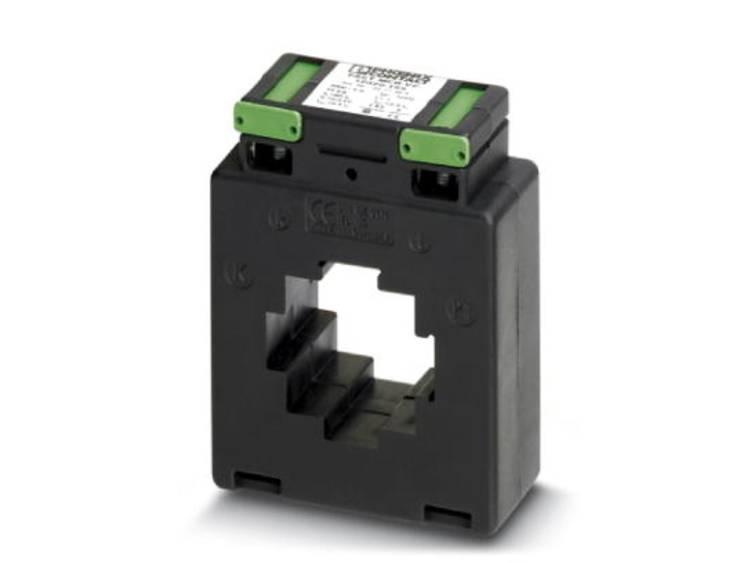 Phoenix Contact PACT MCR-V2-4012- 70- 250-5A-1 transformator
