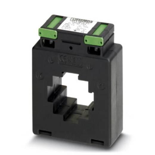 Phoenix Contact PACT MCR-V2-4012- 70- 750-5A-1 Stroomomvormer