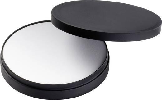 Gossen Reflectiestandaard F512G Gossen reflectiestandaard voor Mavo-Spot 2 USB Geschikt voor Mavo-Spot 2 USB