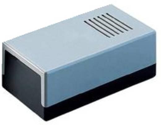 Bijpassende behuizing E 430 VL voor gasmelder-bouwpakket
