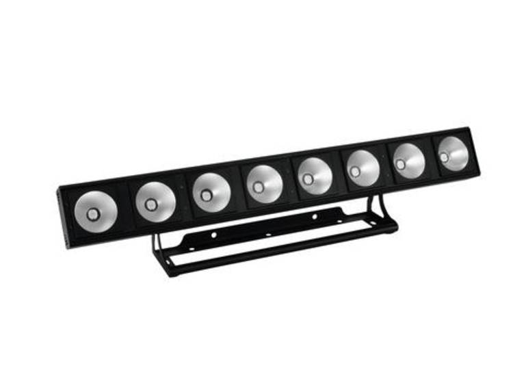 Eurolite PMB-8 COB RGB 30W LED-bar