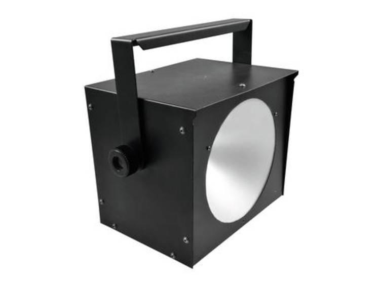 Eurolite LED power strobe COB DMX stroboscoop