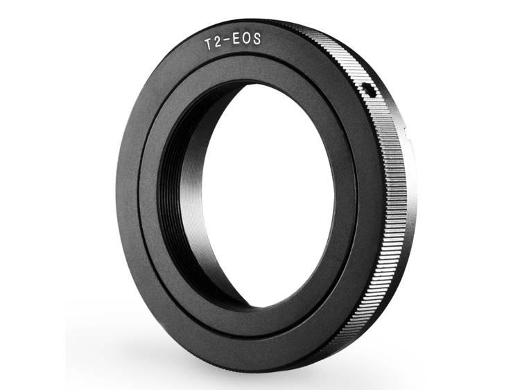 Kipon T2 Adapter voor Canon EF