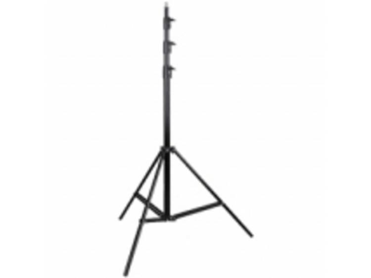 Gewicht 5910 g